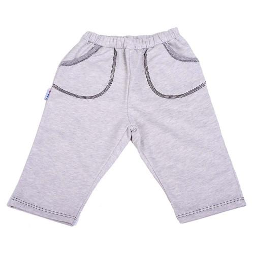 Püksid
